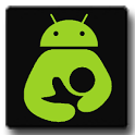 Breast Feeding Tabulator: Free icon