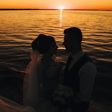 Wedding photographer Igor Cvid (maestro). Photo of 02.05.2018