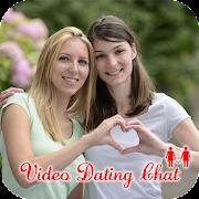 Lesbische dating app Australië Dating Heywood Wakefield