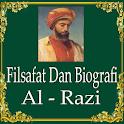 Filsafat Al Razi icon