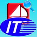 ITI行動貨況追蹤系統 icon