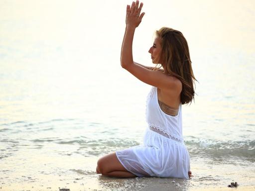 cours privé méditation