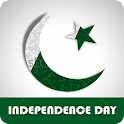 Pak Independence Day Wallpaper icon