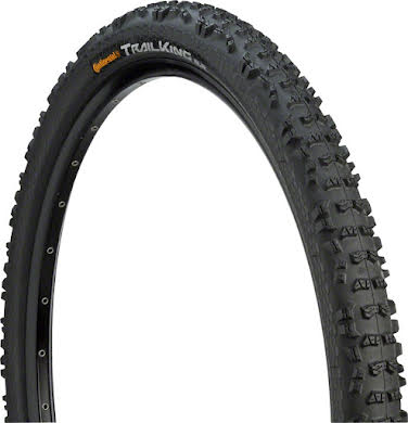 "Continental Trail King Tire 26x2.4"" Steel Bead alternate image 0"