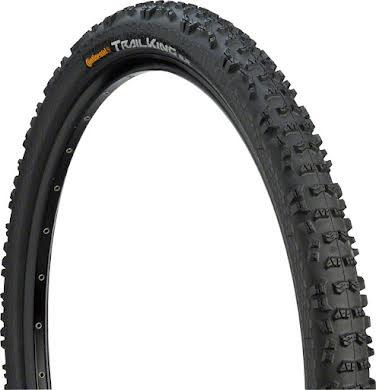 "Continental Trail King Tire 26x2.2"" Steel Bead alternate image 1"