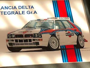 DS3  レーシングWRC改のカスタム事例画像 コルトロさんの2020年10月02日14:41の投稿