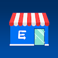 Endcash Business apk