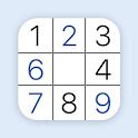 Sudoku {Premium Pro} icon