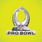 Pro Bowl - Fan Mobile Pass