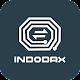 Indodax Trading Platform (app)