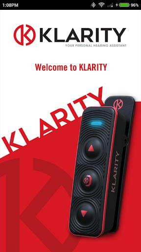 KLARITY