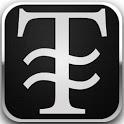 HwPic Homework Tutor icon