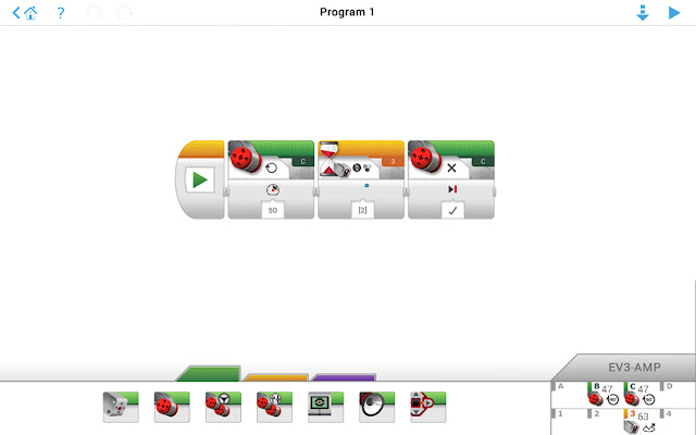 lego mindstorm education nxt software free download