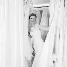 Wedding photographer Olga Vayslev (DEOL). Photo of 23.10.2013