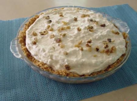Heavenly Pie Recipe