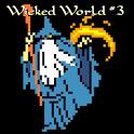[RPG] Wicked World #3 ~ウィキッド・ワールド~ icon