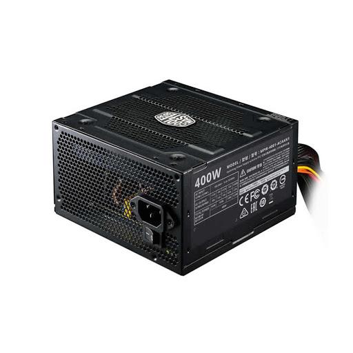 Nguồn/ Power Cooler Master 400W Elite V3