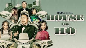 House of Ho thumbnail