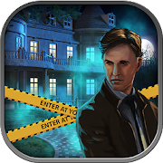 The Secret Book - Mystery Escape Games Free