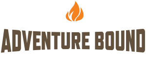 Adventure Bound Camping Resorts