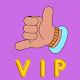 Download betting tips vip 180 For PC Windows and Mac