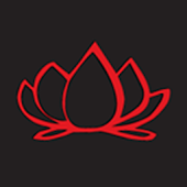 Red Lotus Yoga