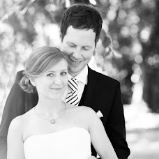 Wedding photographer Florence Vollmer (vollmer). Photo of 25.02.2014