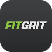 FitGrit Active