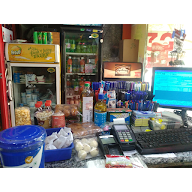 Saravana Supermarket photo 4