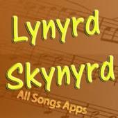 All Songs of Lynyrd Skynyrd