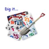 Dig D Date