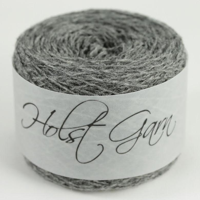 Holst - Supersoft 0003 Flannel Grey