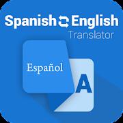 English Spanish Language Translator 2018