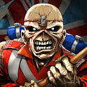 Maiden: Legacy of the Beast icon