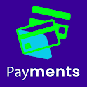 Pay My Bill icon