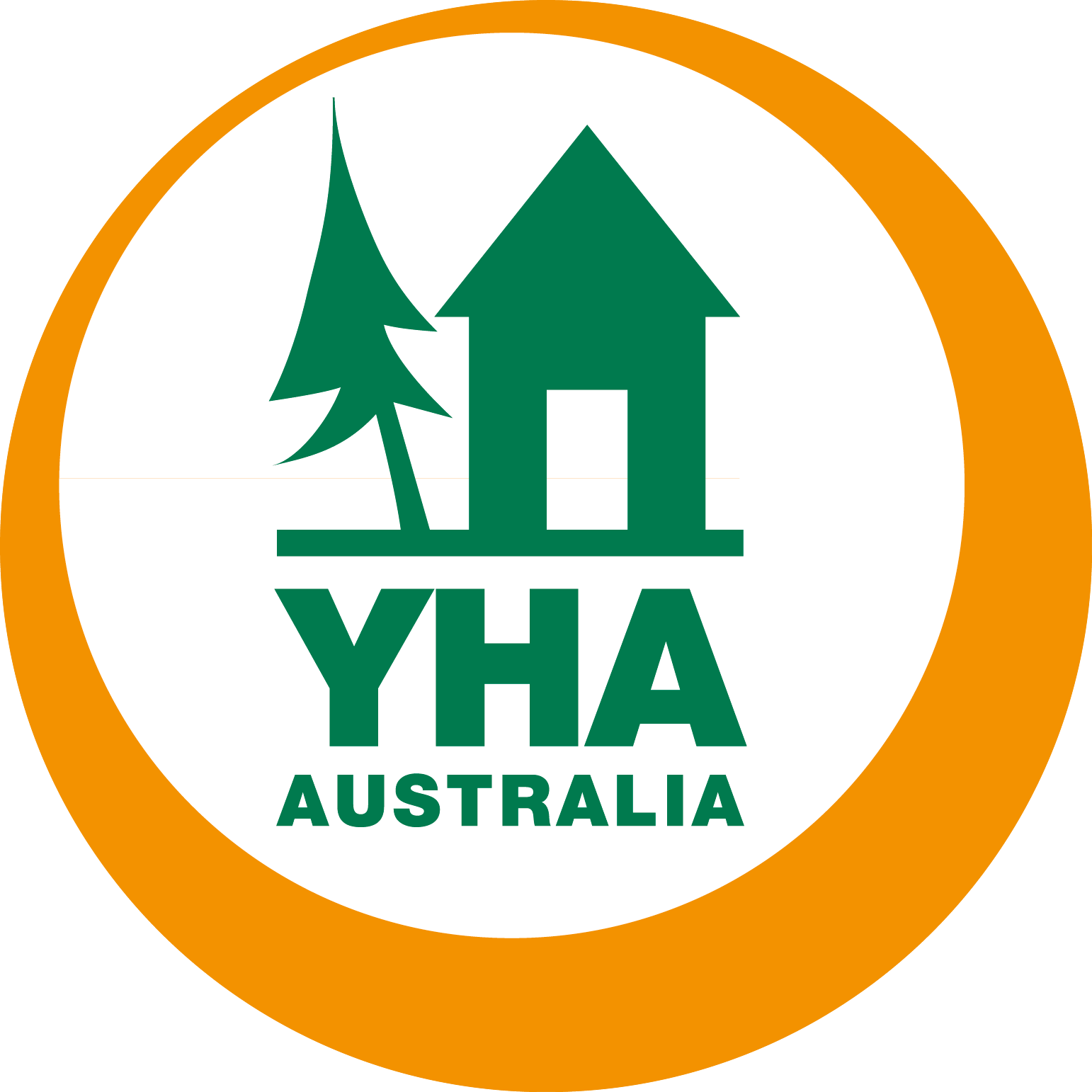 YHA Australia Logo_CMYK.png