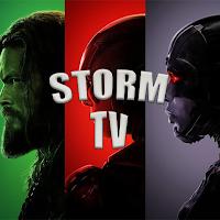 Storm Tv Pro - Film Dizi İzle