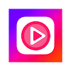 Electra Music Player APK