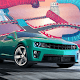 Download Extreme GT Nitro Stunt Car Tracks For PC Windows and Mac