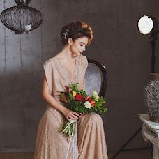 Wedding photographer Olga Kosheleva (Milady). Photo of 07.10.2015