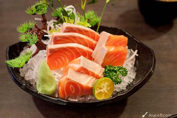 八條壽司.天天都排隊平價日式美食、日本料理