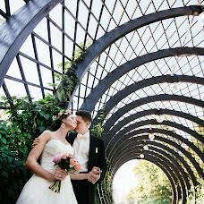 Wedding photographer Yuriy Vasilevskiy (Levski). Photo of 01.08.2017