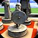 Warrior Chess Icon