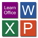 Learn Ms Office Full Course in 15 Days