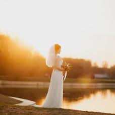 Wedding photographer Maksim Mickevich (mmdays). Photo of 26.02.2018