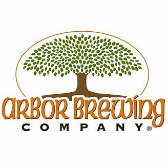 Logo of Arbor I Am Broot