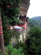 Photo: Nanyan Palace
