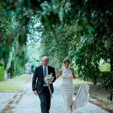 Wedding photographer Medhanie Zeleke (medhaniezeleke). Photo of 26.03.2018