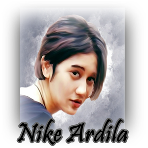 Nike Ardila Full Album for PC