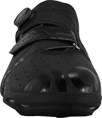 BONT Riot Road+ BOA Cycling Shoe alternate image 3